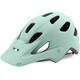 Giro Cartelle MIPS - Casco de bicicleta - Turquesa